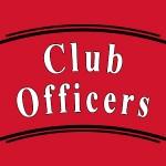 ClubOfficersWebsite